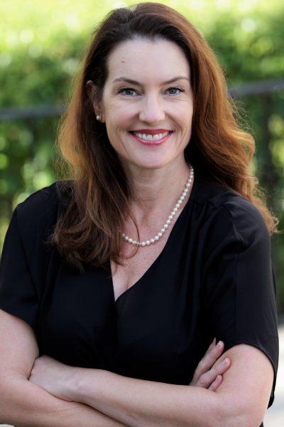 Vicki Greco