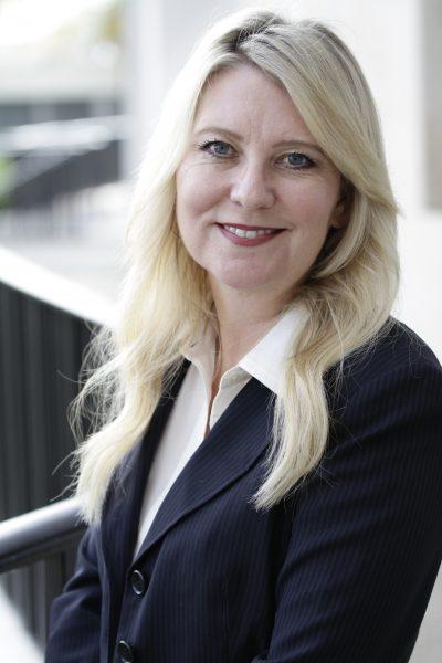Lisa D. Collinson