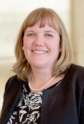 Amanda E. Rosenthal