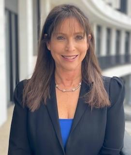 Stephanie M. Levy